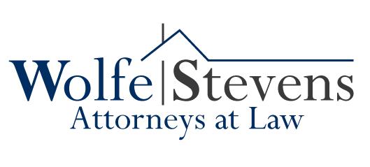 Wolfe Stevens Florida Keys Real Estate Attorneys Logo
